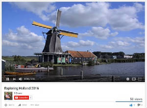 Holland_video_Promotion_You_Tube_websmall.jpg