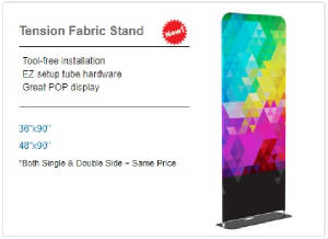 Tension_Fabric_Stand.jpg