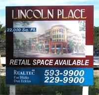 LincolnPlace.jpg