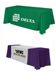Table_runners_covers_2up.jpg